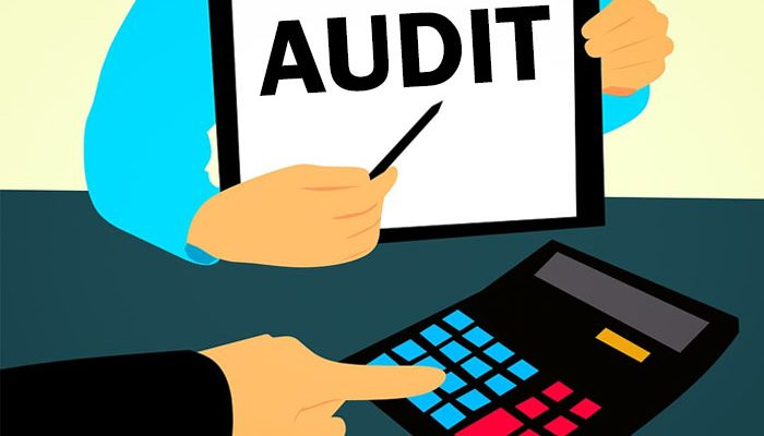 AUDIT RISKS AND AUDIT PROCEDURES FOR CASH AND BANK ACCOUNTS