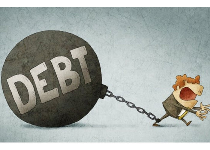 Bad Debts (and how bad they can be)
