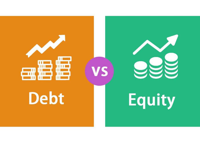 The Debt-Equity (D/E) Ratio (Gearing / Leverage)