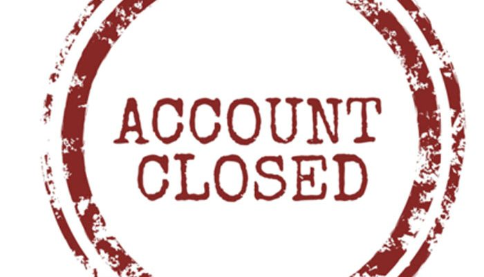 Introduction to the closing of books of accounts