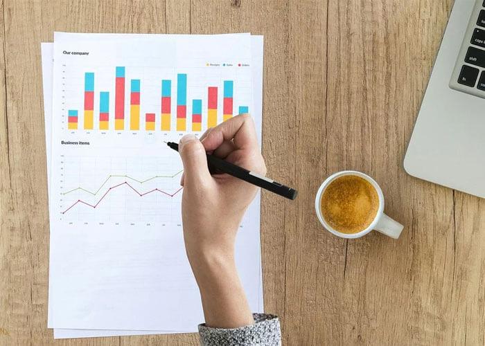 Performing audit procedures on trade receivable (debtors) balances